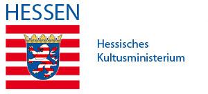 Kultusministerium Hessen Schulausfall
